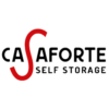 Casaforte Self Storage