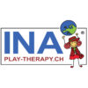 INA Play Therapy